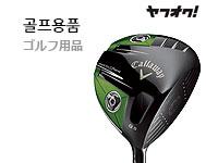 골프 카트 구매